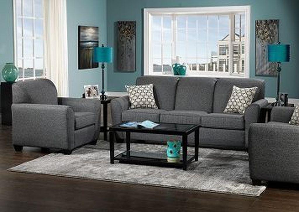 99 Enchanting Turquoise Living Room Ideas Living Room Turquoise Teal Living Rooms Living Room Grey