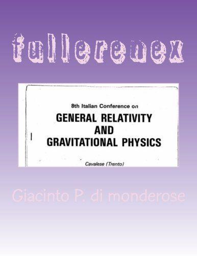 fullerenex: fullerex (Volume 4) by gp Giacinto p P. di monderose gp http://www.amazon.com/dp/1500417467/ref=cm_sw_r_pi_dp_CPmcub1EZ9VXV