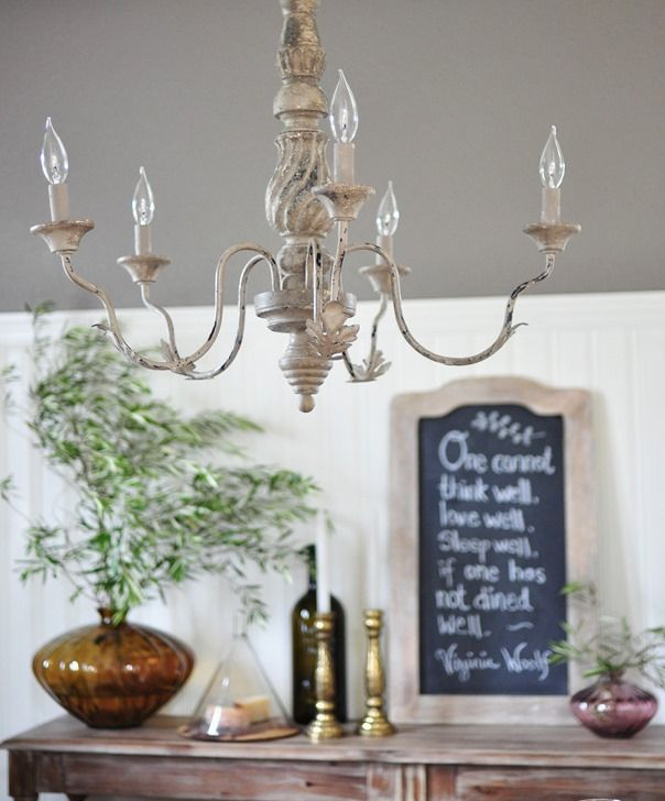 Dining Room Light Fixture World Market