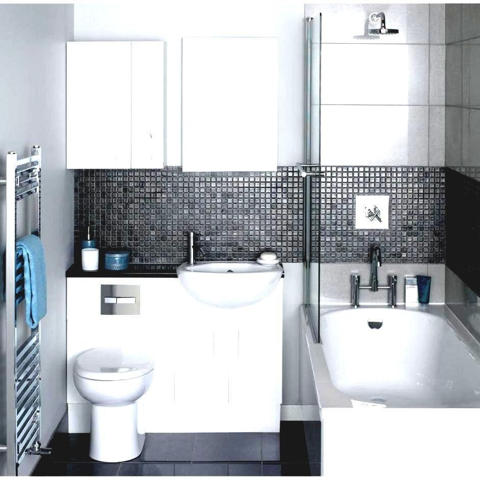 bathroom designs small ideas ireland designing interior design ...