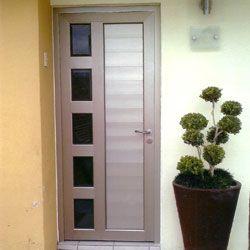 Puertas De Aluminio Puertas De Aluminio Puertas De Aluminio Modernas Puertas De Bano Aluminio