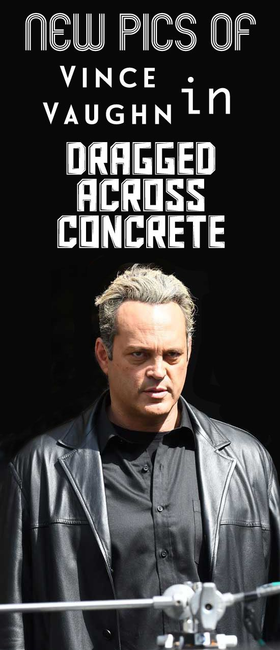 Watch Dragged Across Concrete Full-Movie Streaming