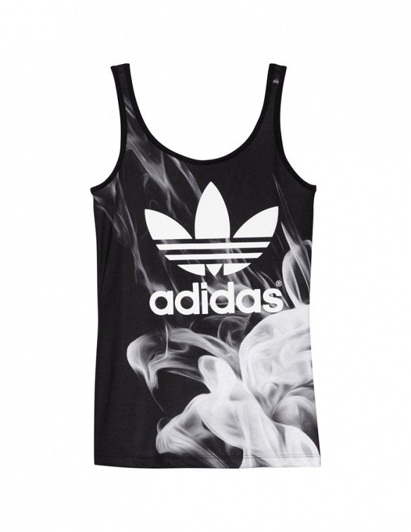 Out Rita To Will Make Line Adidas You Want Ora's Work New Actually xCBerWdQo