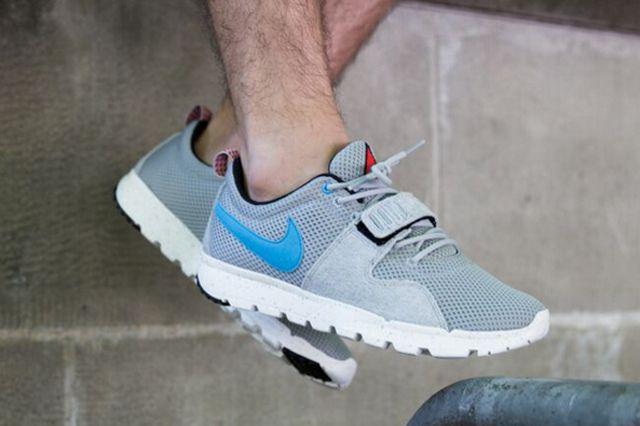 c1a39cc62da8 Nike-SB-Trainerendor-1 | sneakers | Pinterest | Nike, Running shoes ...