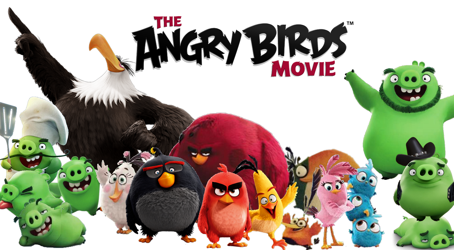 Angry Birds Club Community Google Angry Birds Full Movie Angry Birds Movie Angry Birds