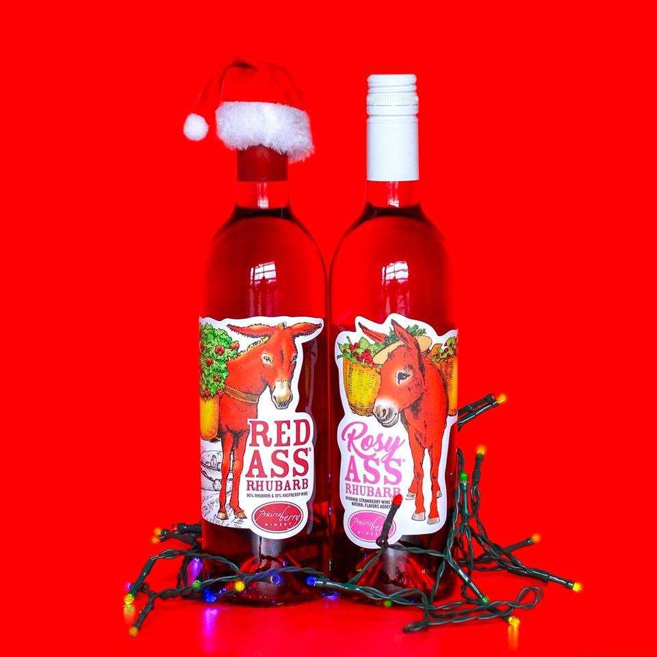 Shipping Discount On Wine Berries Wine Online Wine