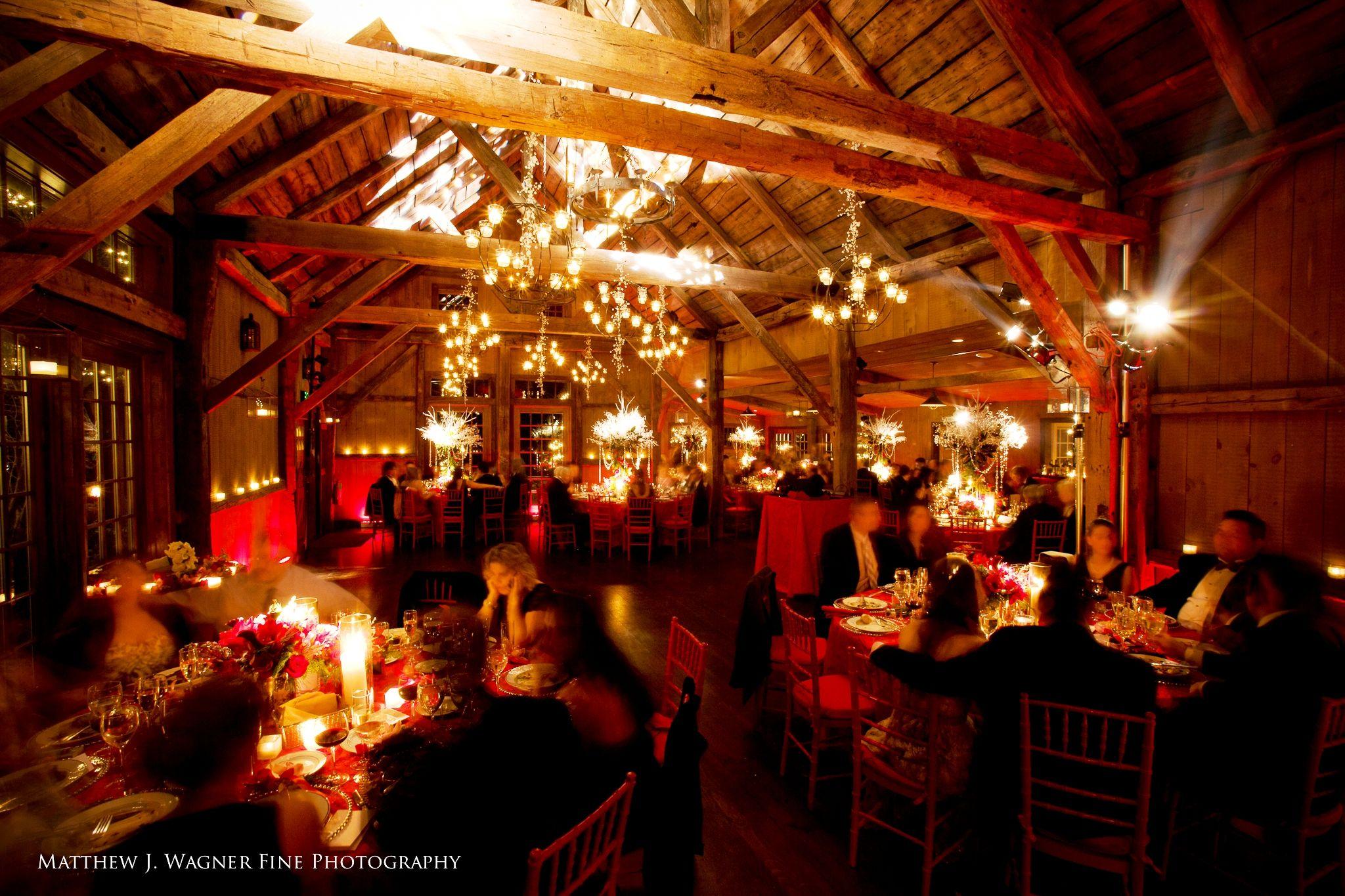Winvian - Litchfield Hills, CT resort getaway   Resort ...
