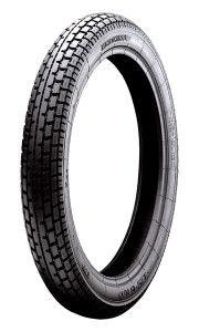 Vintage Motorcycle Tires Heidenau Tires Motorcycle Tires Vintage Motorcycle Tyre Size