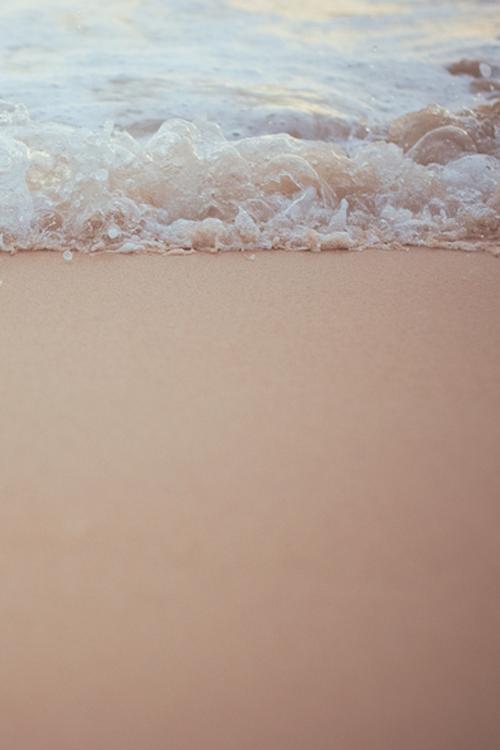 Beachy Beach Beach Life Summer Of Love