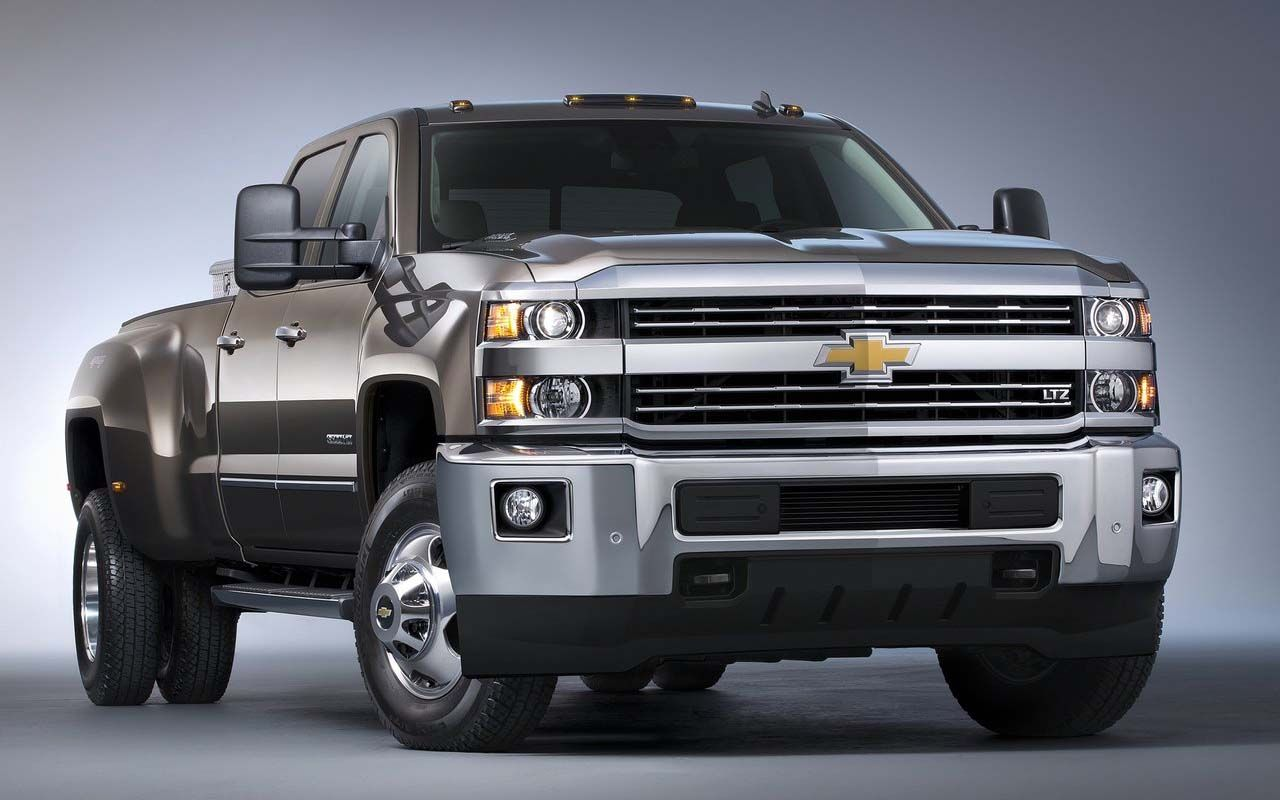 Best 25 2016 duramax specs ideas that you will like on pinterest 2015 chevy duramax 2016 chevy 1500 and chevy silverado 2500