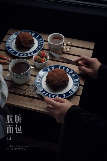 骯臟面包(直接法) in 2020 | Cake cookies, Toast, Tableware
