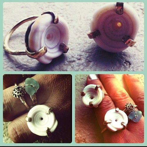 Kelsey Nicole Miller Jewelry My Style Jewelry Jewelry Making Gems