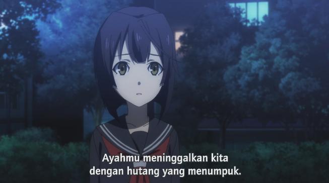 Mayoiga Episode 6 Subtitle Indonesia Download Anime Dan Streaming Sub Indo