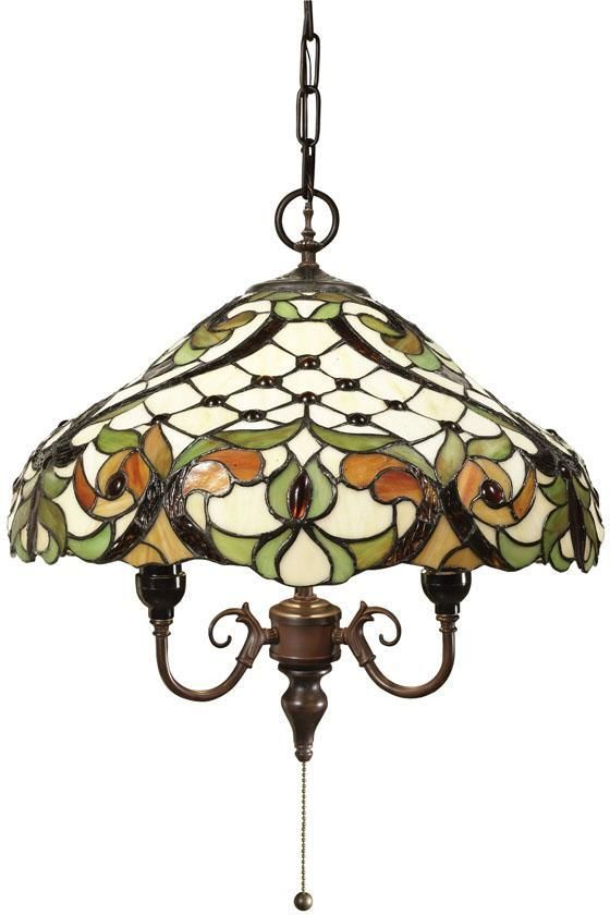 Oyster Bay Reflections Pendant Lighting Ceiling Fixtures Homedecorators