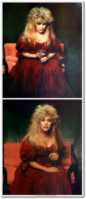 Pin By Linnaea Kimble On Stevie Nicks Fleetwood Mac Stevie Nicks Fleetwood Mac Stevie Nicks Now Fleetwood Mac
