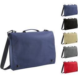 Photo of Lb71300 Sol's Bags Businessbag ConferenceTextilwaren24.eu
