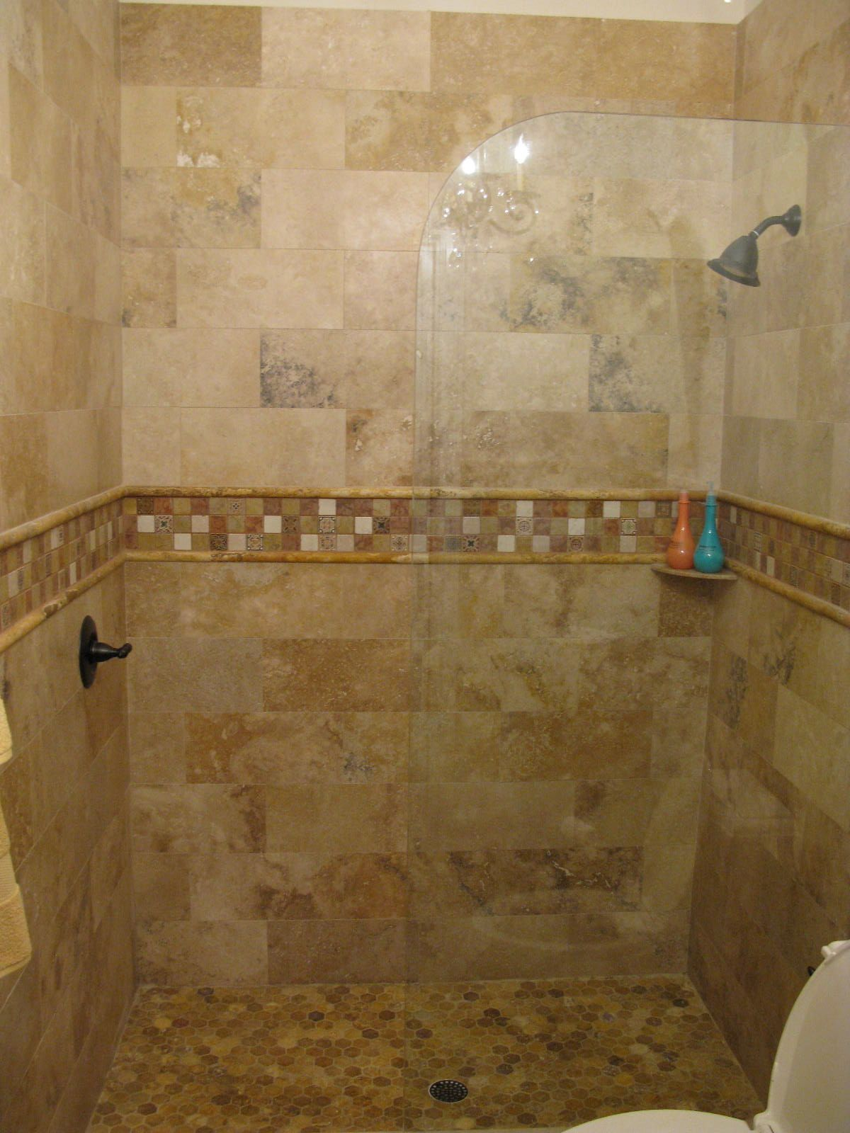 9x18 Country Clic Travertine Tiles Please Visit Www Travertinewarehouse For More