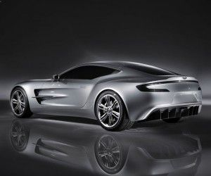 Aston Martin One 77 Aston Martin Cars Aston Martin Expensive Cars