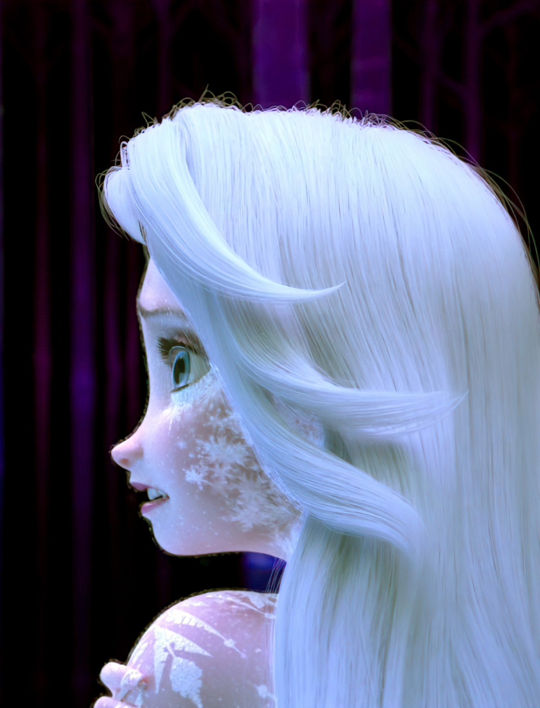 Constable Frozen Elsa In 2020 Disney Princess Pictures Disney Princess Elsa Disney Princess Wallpaper