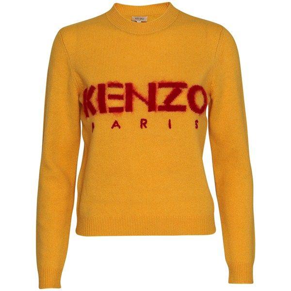 Kenzo #Coordinuna