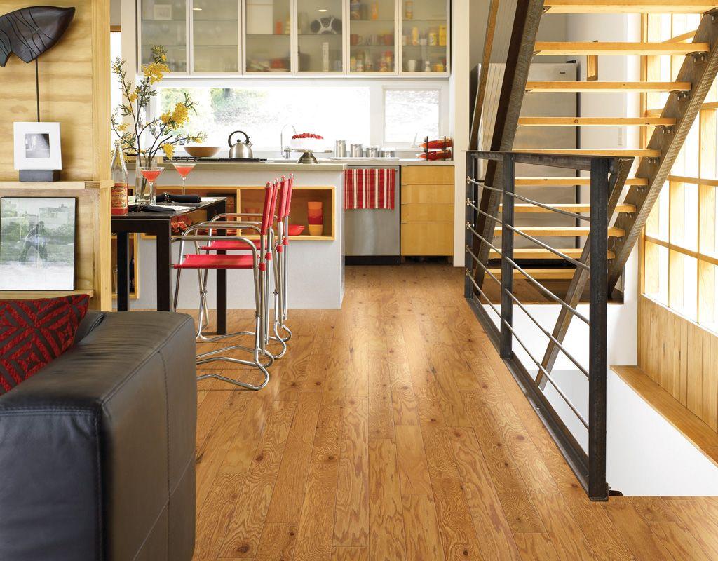 Shaw Brighton Hardwood Floors Wood Laminate Flooring Flooring