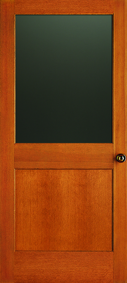 Simpson Chalkboard Door Half Panel Types Of Doors Panel Doors Magnetic Panels