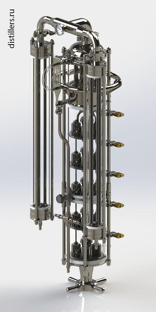 домовенок самогонный аппарат инструкция по применению