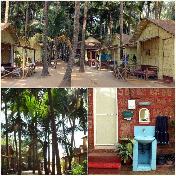 Ich hatte mich auf so ziemlich alles eingestellt: enorme Verspätungen, Unfälle, verdreckte Toiletten oder Durchfallerkrankungen. Und dann passierte – Nichts. Meine Rucksackreise durch Goa war anders als gedacht.