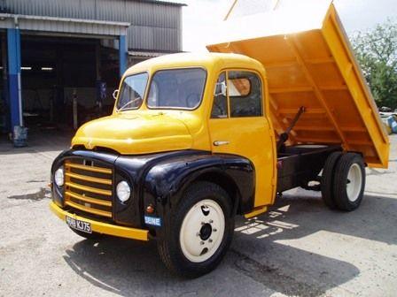 citro n 23 50 1960 page 3 camion ancien pinterest voitures permis poids lourd et poid lourd. Black Bedroom Furniture Sets. Home Design Ideas