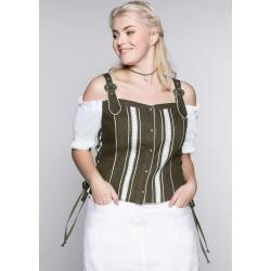 Photo of Festive blouses