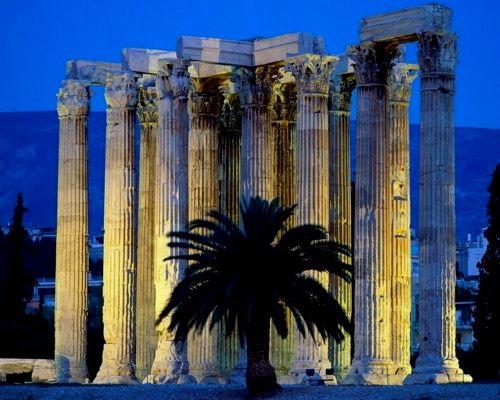 Sculpture Wallpaper Abstract Fractal Ancient Greek Home ...   Ancient Greece Wallpaper Designs