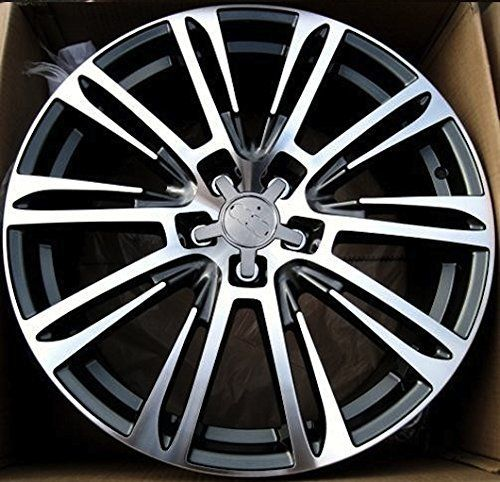 Wheels Size 60x60 Lugs 60 Bolt Pattern 60x60mm Offset 60mm Adorable Audi Bolt Pattern