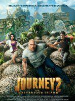 Journey 2 Mysterious Island Jules Verne Island Movies The Mysterious Island Free Movies Online