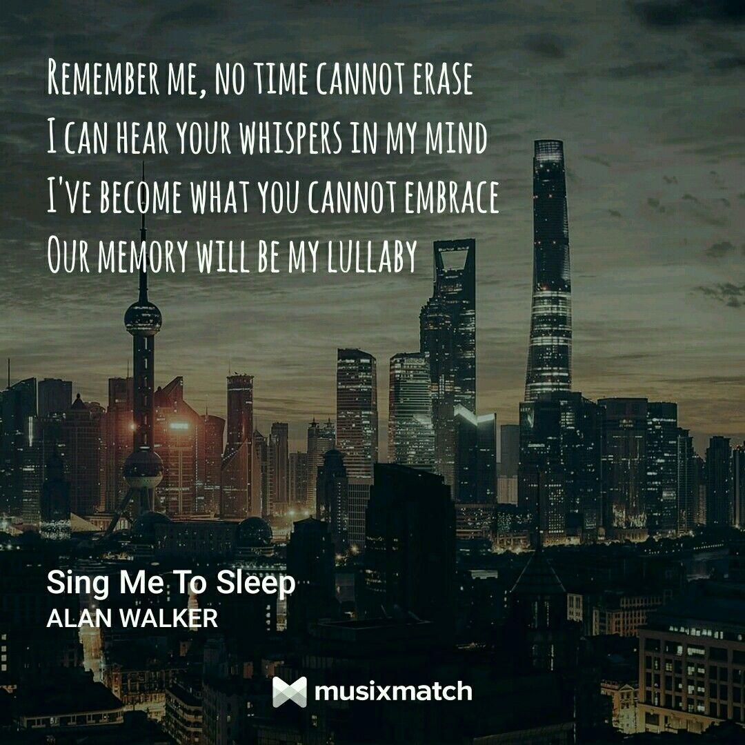 Lyrics: Songs, Lyric Quotes And Music Lyrics
