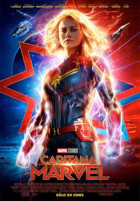 Descargar Y Ver Online Capitana Marvel Mega Mediafire Hd 1080p Capitana Marvel Peliculas De Los Vengadores Peliculas Marvel