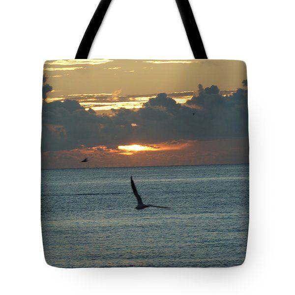 Sunrise In The Florida Riviera By Rafael Salazar Beach Wall Art