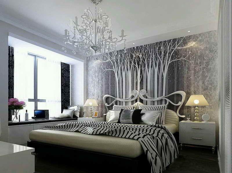 winter bedroom decorating > pierpointsprings