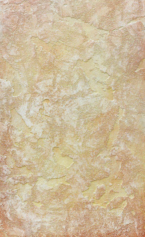 Decorative stucco texture | Decorative plaster, Walls and Interiors