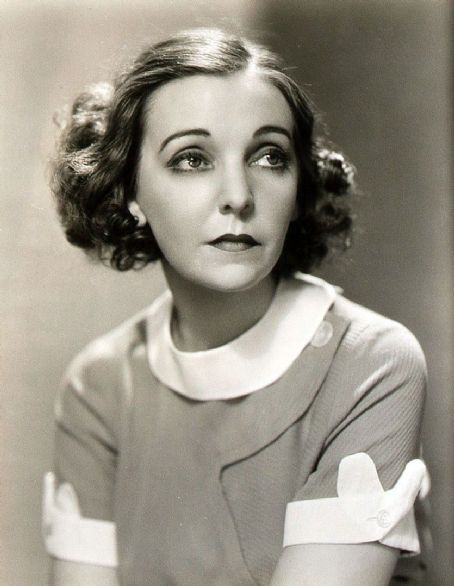 zasu pitts death