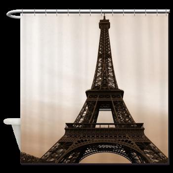 Lyingcat Mug Eiffel Tower Bathroom Eiffel Eiffel Tower