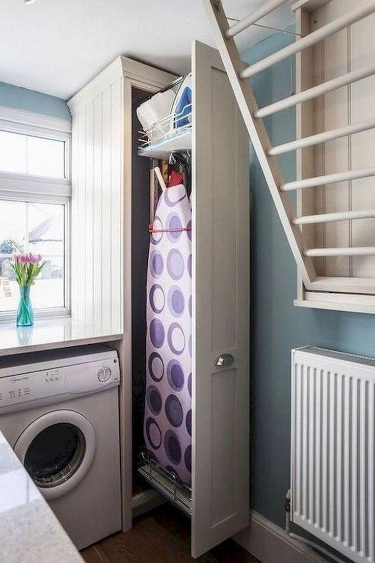 01 Die Besten Ideen Zur Aufbewahrung Von Waschkuchen Badezimmer Wasche Waschkuchen Schranke Waschelager