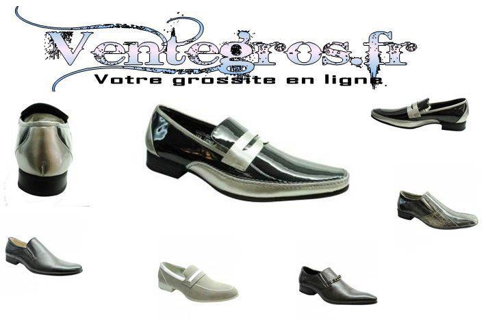 vernis Chaussures homme ville de par lot Irrésistiblement de 12 wtRtnSqzr