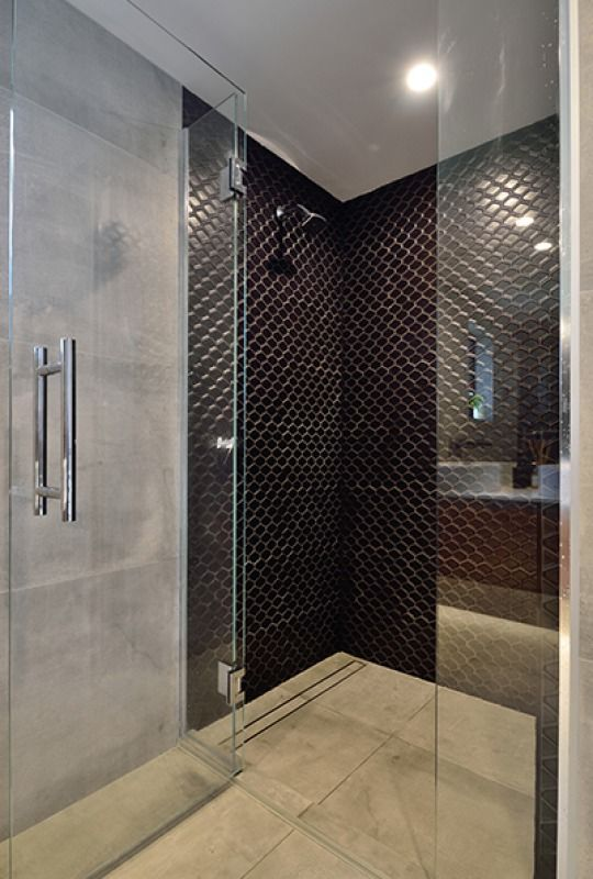 Cementia Grey 60 Archipro The Block Nz Contemporary Bathtubs Range Tile
