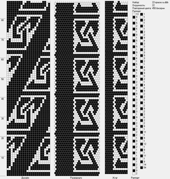 22 around   B-did Crochet Patterns >15   Pinterest   Patrones de ...