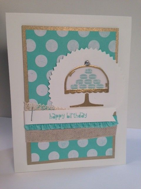 Make A Big Wish Kimberlys Creations Pinterest Cards Paper