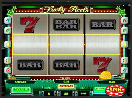 Слоты игровые автоматы играть на деньги с мгновенным выводом игровые автоматы c, tcgkfnysv ltgjpbnjv