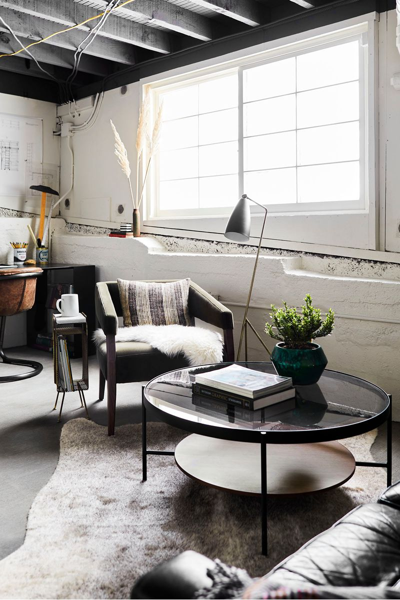 Vitri Walnut Coffee Table In 2021 Living Decor Home Decor Bedroom Home Decor [ 1200 x 800 Pixel ]