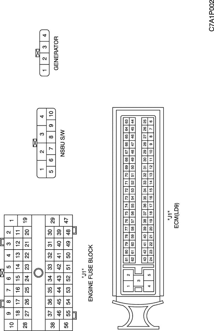 33 Pontiac Engine Diagram 8 - Wiring Diagram Networks