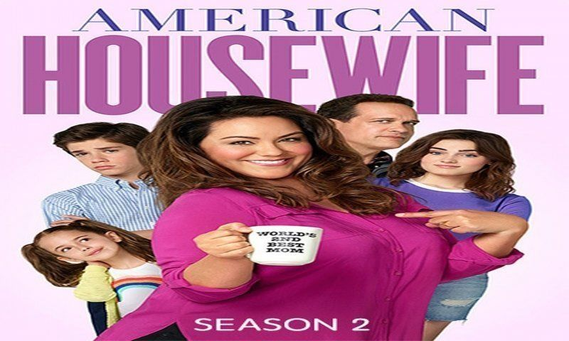 Pin On Watch Tv Series Online Free Streaming