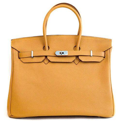 sac de marque pas cher   sacs en cuir pas cher   Pinterest   Sac ... 0e8bee056927